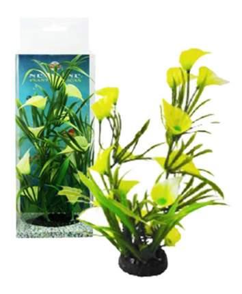 Искусственное растение FAUNA INTERNATIONAL Композиция №10, 20см
