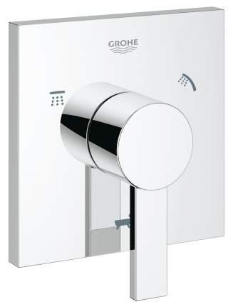Смеситель для встраиваемой системы Grohe Allure 19590000 хром