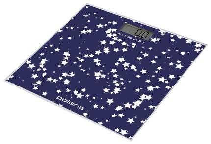 Весы напольные Polaris PWS 1852DG