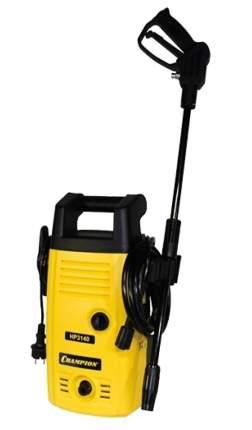 Электрическая мойка высокого давления Champion HP3140
