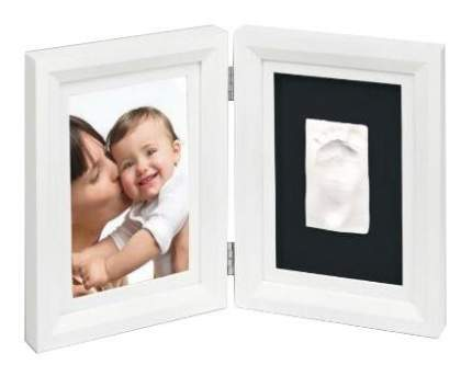 Фоторамка Baby Art классика 16x21,5