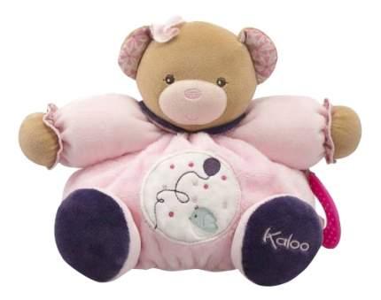 Мягкая игрушка Kaloo Медведь 25 см (K969858)