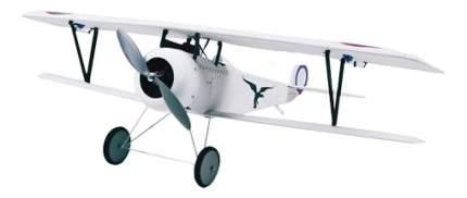 Самолет Pilotage Радиоуправляемый Neuport RXR электро