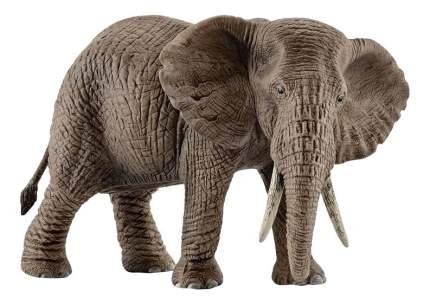 Фигурка животного Schleich Самка африканского слона