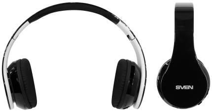Беспроводные наушники Sven AP-B450MV White/Black