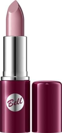 Помада BELL Lipstick Classic, тон 125 Розовый