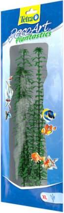 Искусственное растение TETRA Plantastics Элодея XL