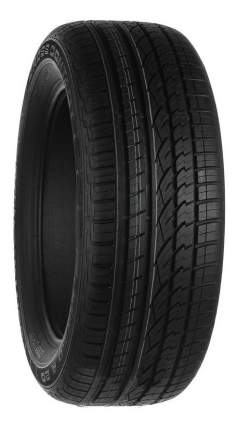 Шины Continental ContiCrossContact UHP 255/50 R19 103W (354879)