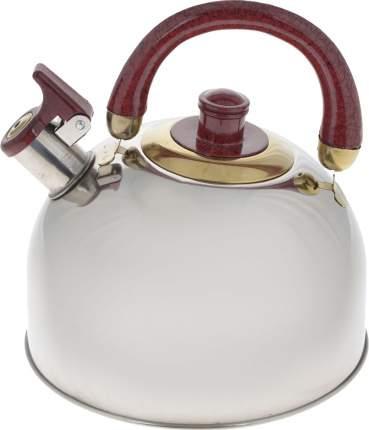 Чайник для плиты Mayer&Boch 1046A-1 4 л