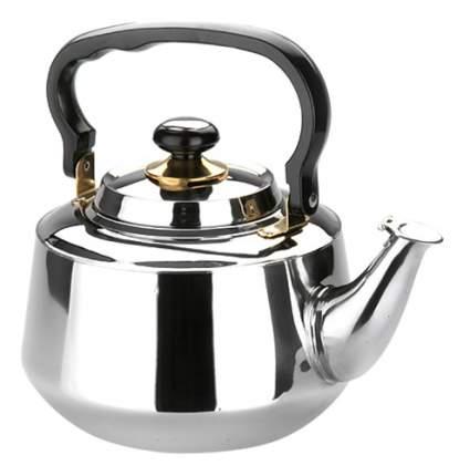 Чайник для плиты Mayer&Boch 1038 3 л