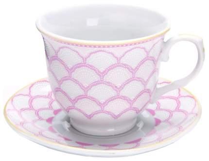 Чайный сервиз LORAINE чайный сервиз №16 26435