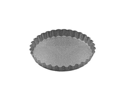 Форма для выпечки AETERNUM Y0B9SR0280 Серый