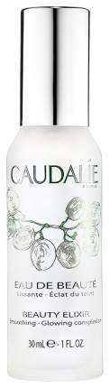 Вода для красоты лица Caudalie Beauty Elixir 30 мл