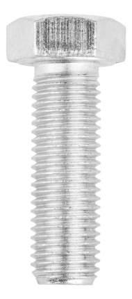 Болт Зубр 303080-16-060 M16x60мм, 5кг