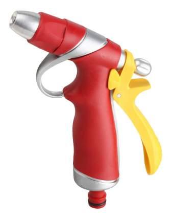 Пистолет-распылитель для полива Grinda 8-427111_z01