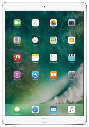 """Планшет Apple iPad Pro Wi-Fi 10.5"""" 256Gb Silver (MPF02RU/A)"""