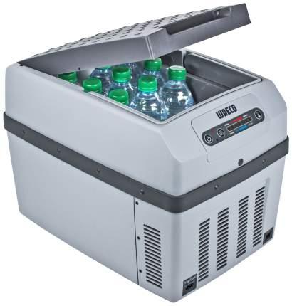 Автохолодильник Waeco TCX-14 серый, черный