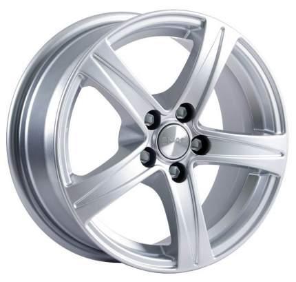 Колесные диски SKAD Sakura R15 6.5J PCD5x100 ET35 D57.1 (1270208)
