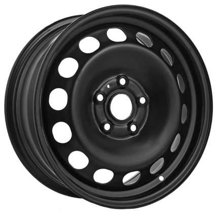 Колесные диски MAGNETTO 16005 R16 6.5J PCD5x112 ET46 D57.1 (16005 AM)