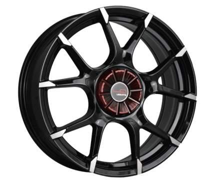 Колесные диски REPLICA Concept R17 7J PCD5x114.3 ET40 D66.1 (9140295)