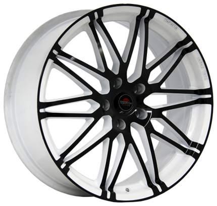 Колесные диски YOKATTA Model-28 R18 7J PCD5x114.3 ET50 D64.1 (9131108)