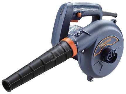 Электрическая воздуходувка-пылесос MAXPRO MPPB400 85273