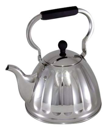 Чайник для плиты STAHLBERG 1166-S 7 л