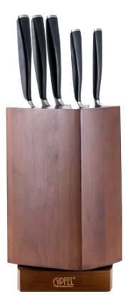 Набор ножей GIPFEL 6688 5 шт