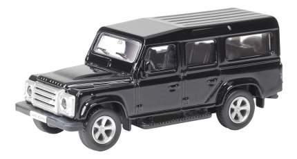 Внедорожник Autotime Land Rover Defender