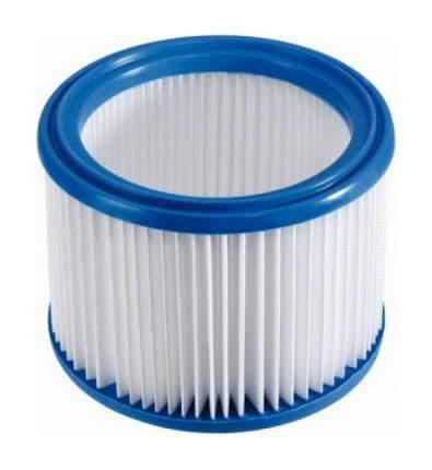 Фильтр для пылесоса Makita P-70219