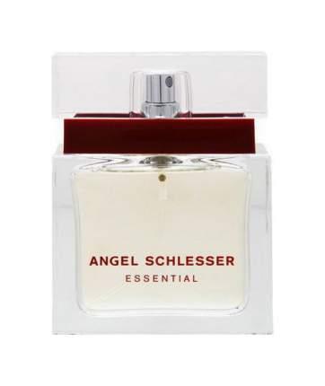 Парфюмерная вода Angel Schlesser Essential 30 мл