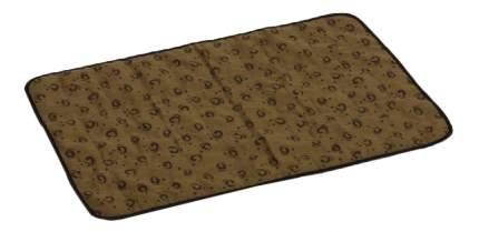 Beeztees Коврик охлаждающий для животных, 75*48 см