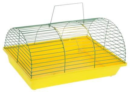 Клетка для грызунов ZooMark 22х24х36см
