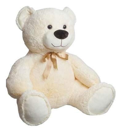 Мягкая игрушка Fancy Медведь Мика MMI2