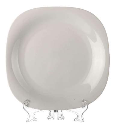 Тарелка Luminarc New Carine White 26 см