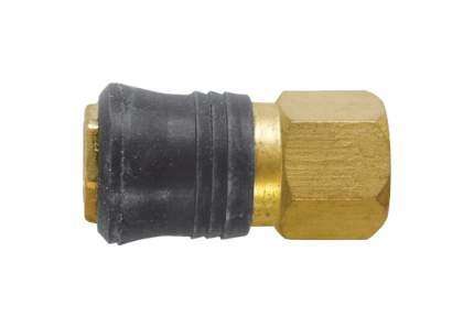 Фитинги и быстросъемные соединения для компрессоров FIT 81153