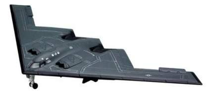 Коллекционная модель MotorMax B2 Spirit