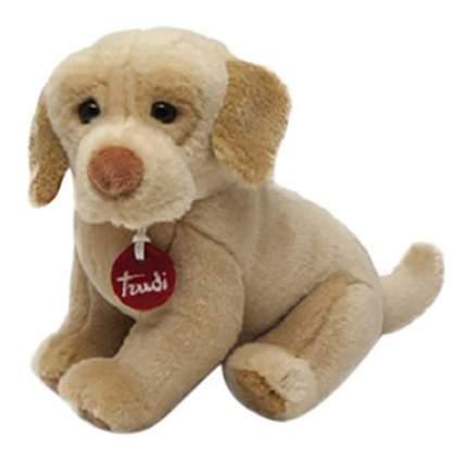 Мягкая игрушка Trudi Лабрадор Джой, 25 см