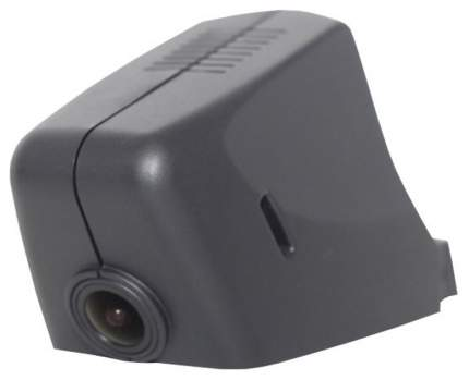 Видеорегистратор RedPower DVR-PC-A