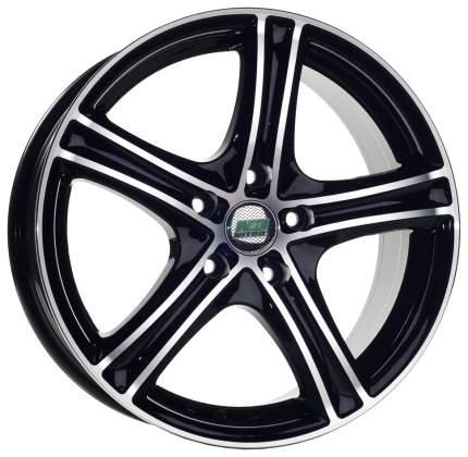 Колесные диски Nitro Y9129 R17 7J PCD5x114.3 ET45 D66.1 (41030487)