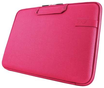 "Сумка для ноутбука 11"" Cozistyle Smart Sleeve Hot Pink Hot Pink"