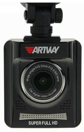Видеорегистратор Artway GPS 710