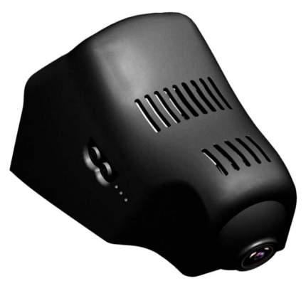 Видеорегистратор Stare VR-13