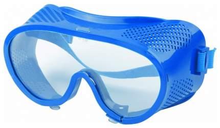 Защитные очки СИБРТЕХ 89161