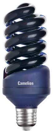 Люминесцентная лампа Camelion Classic LH26-FS/BLB/E27 11066 Синий