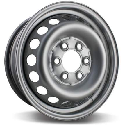 Колесные диски ARRIVO LT013 R16 6.5J PCD6x130 ET62 D84.1 (9270528)