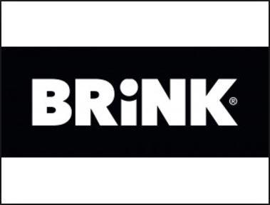 Brink Крышка фаркопа