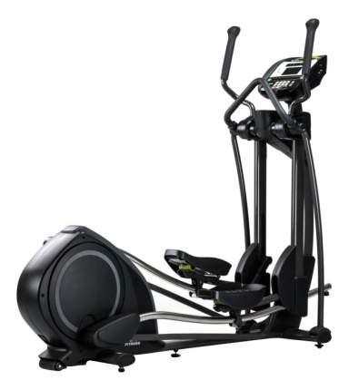 Эллиптический тренажер SportsArt E840 E821