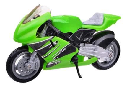 Коллекционная модель Autotime Indianapolis Speed Way 1:18