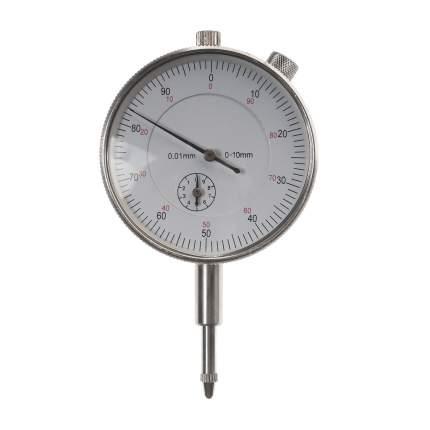 Индикатор часового типа (микрометр) JTC /1